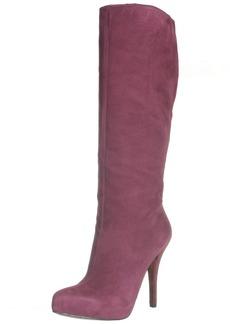 Enzo Angiolini Women's Yabbo Knee High Boot