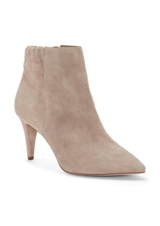 Enzo Angiolini Philoni Pointed Toe Bootie