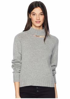 Equipment Abel Sweater