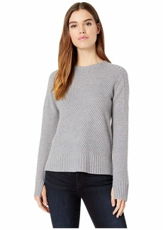 Equipment Abril Sweater