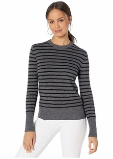 Equipment Astir Sweater