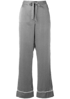 Equipment Avery trousers