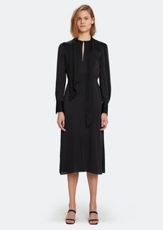 Equipment Calanne Midi Dress - 2 - Also in: 0