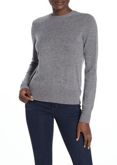 Equipment Dante V-Back Cashmere Sweater
