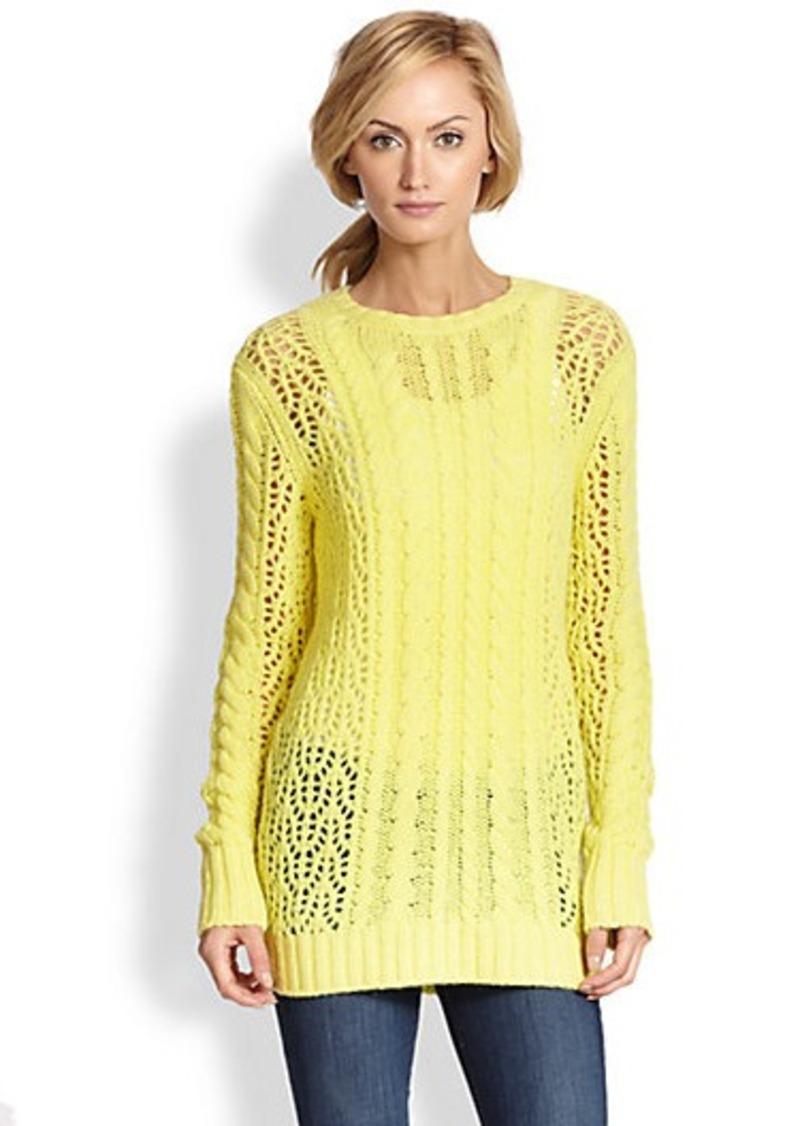 Wool Sweater Sales 18