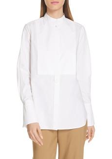 Equipment Beale Cotton Shirt