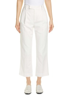 Equipment Bergen Crop Pants