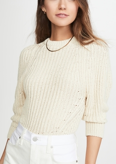 Equipment Ceraiste Sweater