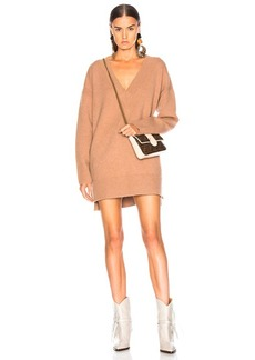 Equipment Cortis Sweater Dress