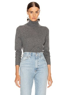 Equipment Delafine Turtleneck Sweater