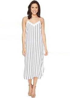 EQUIPMENT Dian Dress Q2819-E895