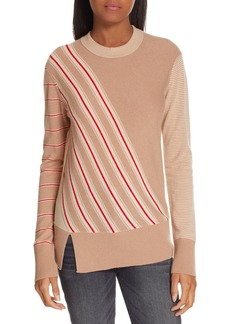 Equipment Eletra Cashmere Sweater