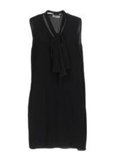 EQUIPMENT - Short dress