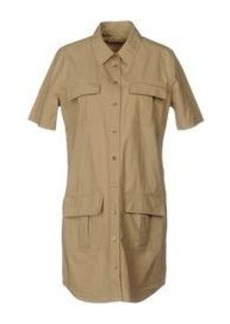 EQUIPMENT FEMME - Shirt dress