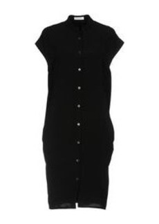 EQUIPMENT - Shirt dress