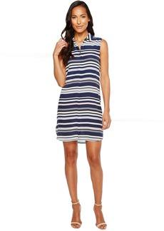 EQUIPMENT Janna Dress Q2937-E907