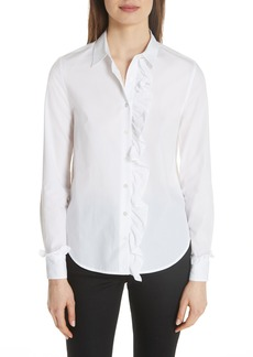 Equipment Jesper Button-Down Shirt