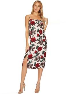 EQUIPMENT Kelby Slip Dress