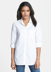 Equipment 'Kenton' Cotton Shirt