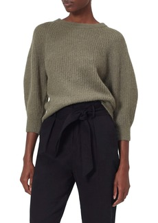 Equipment Kristine Sweater