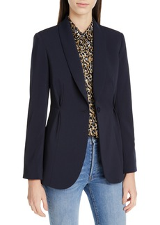 Equipment Malorie Blazer