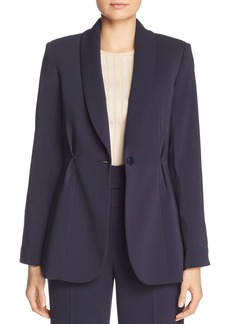 Equipment Malorie Suit Blazer