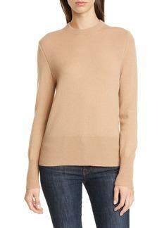 Equipment Sanni Cashmere Sweater