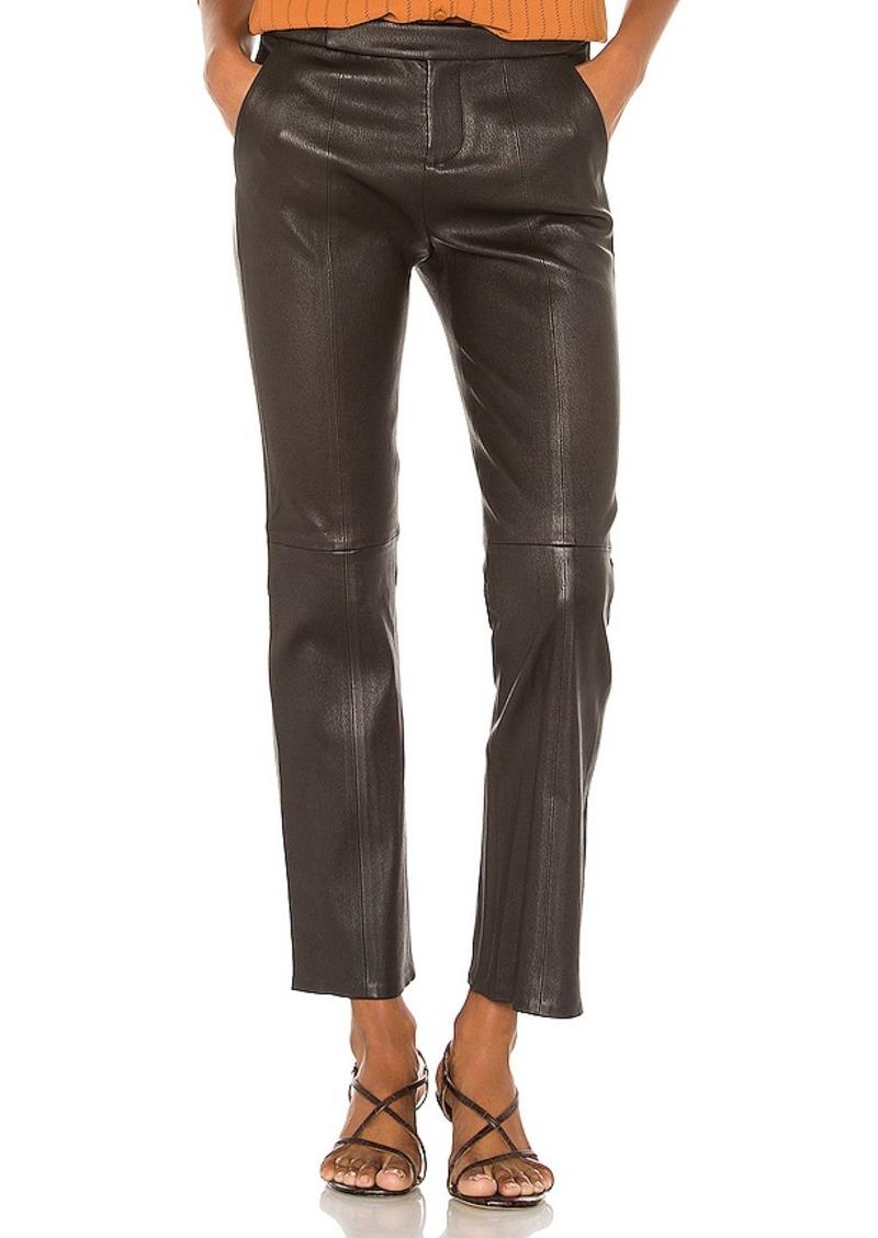 Equipment Sebritte Trouser