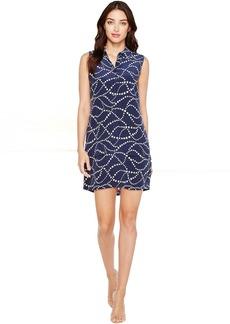 EQUIPMENT Sleeveless Lucida Dress Q2906-E308