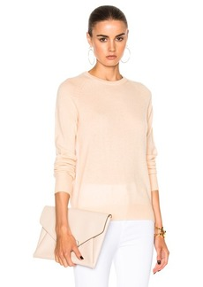 Equipment Sloane Sweater