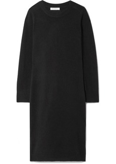 Equipment Snyder Cashmere Midi Dress