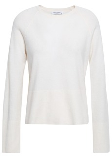 Equipment Woman Cashmere Sweater Ivory