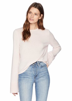 Equipment Women's Courtley Wide Sleve Sweater