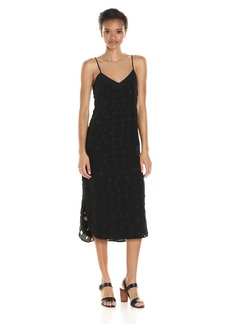 Equipment Women's Dian Slip Dress  S