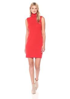 Equipment Women's Fulton Dress  L
