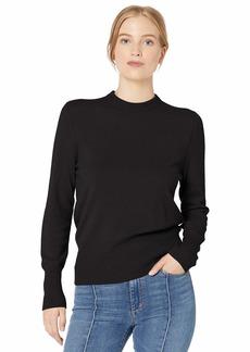 Equipment Women's Sanni Crew Sweater