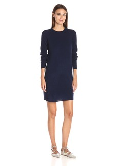 Equipment Women's Willy Mini Dress