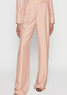 Equipment Gemene Wide Leg Trousers