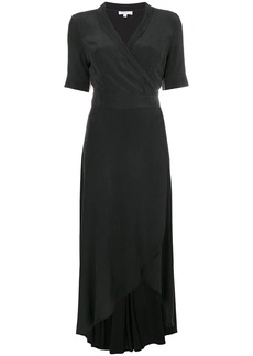 Equipment Imogene dress