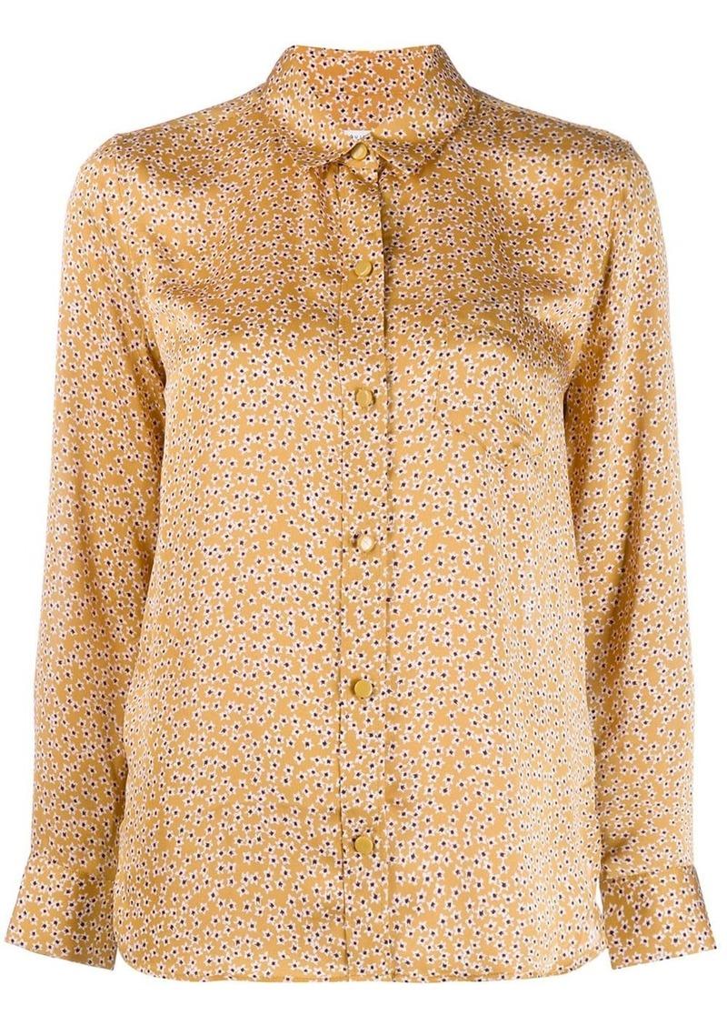 Equipment Pleema blouse