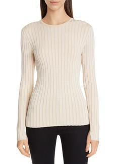 Equipment Saviny Sweater