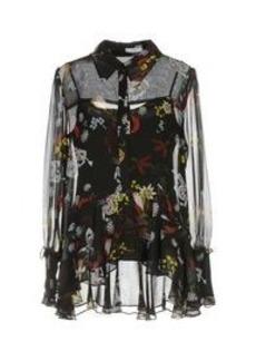 ERDEM - Floral shirts & blouses