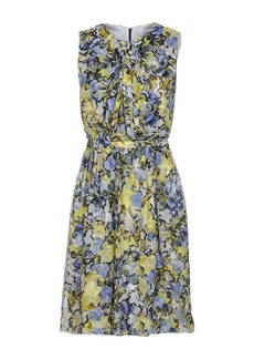 ERDEM - Short dress
