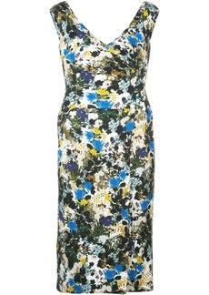 Erdem Jyoti dress