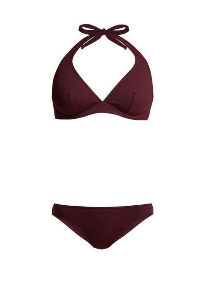 Eres Bandito & Scarlett bikini
