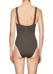 Eres Women's Alibi One-Piece Swimsuit