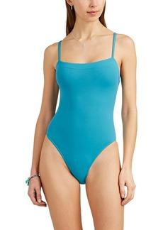 Eres Women's Aquarelle One-Piece Swimsuit
