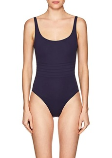 Eres Women's Asia One-Piece Swimsuit - 00691