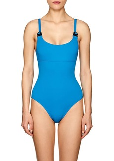 Eres Women's Edge Set Up One-Piece Swimsuit