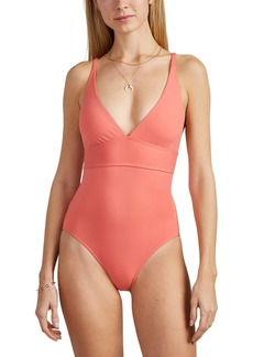 Eres Women's Larcin One-Piece Swimsuit